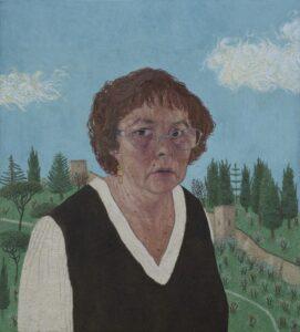 Anna Maria – Elia Mauceri